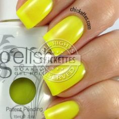 d30326a9a79 20 Best Nail   Beauty by Louise images