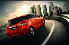 toyota yaris philippines price list 2014