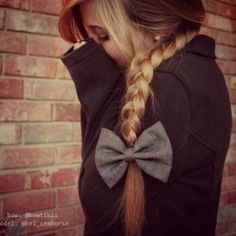 Hairstyles and Beauty Tips - 10/790 -   Hairstyles, Beauty Tips, Tutorials and Pictures  
