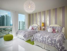 17 Attractive Ideas For Decorating Teen Girlu0027s Room That Will Delight You Part 88