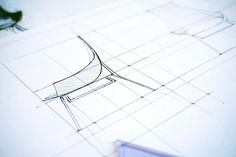 20 Technical Architecture Drawing Tips