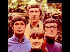 The Seekers Blowin` In the Wind