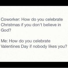 #christmasclapback #feeltheburn Funny As Hell, Funny Love, Really Funny, Funny Relatable Memes, Funny Quotes, Funny Tweets, My Funny Valentine, Thanksgiving Clapback, Humor
