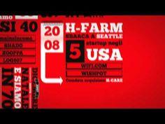 H-Farm, 6 anni di innovazione