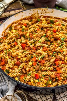 Tomato Vegetable, Drying Pasta, Vegan Main Dishes, Eat To Live, Stuffed Jalapeno Peppers, One Pot Meals, How To Cook Pasta, Pasta Dishes, Glutenfree
