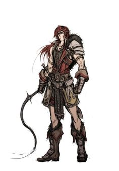 Castlevania Fan Art (use Spoiler Tags for the pics) Castlevania Wallpaper, Castlevania Anime, Character Concept, Character Art, Concept Art, Character Ideas, Belmont Castlevania, Blood Hunter, Pen & Paper