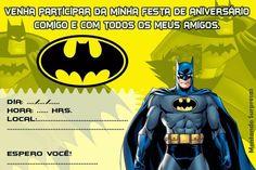 Holidays And Events, Gabriel, Dc Comics, Superhero, Fictional Characters, Continue, Batman 2, 30, David