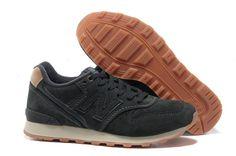 2013 nueva primavera retro running zapatos de moda casual zapatos zapatos de mujer