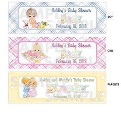Boy Baby Shower Ideas Ebay Electronics Cars Fashion | Auto Design Tech