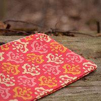 Beltine - little bag Picnic Blanket, Outdoor Blanket, Little Bag, Beach Mat, Sewing, Bags, Handbags, Dressmaking, Couture
