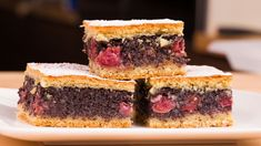 Cheesecake, The Creator, Desserts, Food, Tailgate Desserts, Deserts, Cheesecakes, Essen, Postres