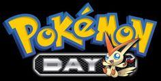 Drowned World: Nintendo confirma 'Pokémon Luna' y 'Pokémon Sol'