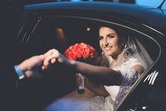 Your Wedding Photographs – Aspire Wedding – Wedding Photos Wedding Picture Poses, Wedding Couple Poses Photography, Couple Photoshoot Poses, Wedding Photography Poses, Wedding Poses, Wedding Photoshoot, Wedding Couples, Photography Business, Afghan Wedding