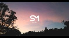 Miguel - Sure Thing (Scientific Remix)
