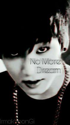 #NoMoreDream #Jungkook #JeonJungkook #BTS #방탄소년단
