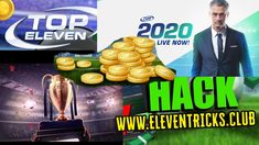 Top Eleven 2020 is sports based online gaming published by Nordeus. It is designed for android, web browsers and IOS. The user is playing the role of manager and mange his football team. Lots of clubs,teams are placed for real time tournaments.Anyone can lead on it with The Top Eleven 2020 hack. This hack is amazing output and you will be addicted to use it.Hack process with this tool is very simple and you no need to worry any security issues. Anti ban technology gives us more freedom to… Perfect Image, Perfect Photo, Great Photos, Cool Pictures, Android Web, Daily Rewards, Most Popular Sports, Live In The Now, Online Games