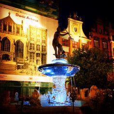 #neptun #gdansk