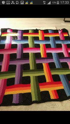 Photo pattern 5