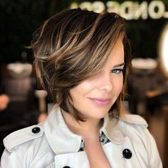 43 Best Ideas Hair Cuts Edgy Medium Haircuts For Women Fine Hair Cuts, Medium Hair Cuts, Short Hair Cuts, Medium Hair Styles, Edgy Medium Haircuts, Short Layered Haircuts, Layered Hairstyles, Heart Shaped Face Hairstyles, Face Shape Hairstyles