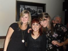 Met these lovely ladies in Belmullet in Co. Mayo! I am quite drunk in that photo, my apologies ladies :)