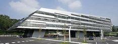 دانشگاه لینز  #linz_university_austria