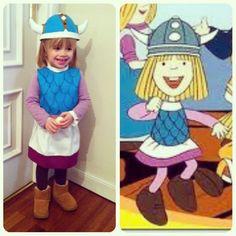 Disfraz_Vickie_el_vikingo_Kids_Costume.jpg