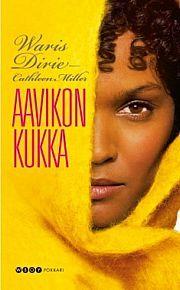 lataa / download AAVIKON KUKKA epub mobi fb2 pdf – E-kirjasto