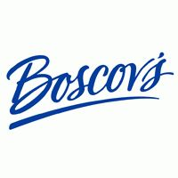 Boscovs Black Friday Ads Sales Deals Doorbusters 2017 Boscov's Black Friday Ad 2017 is here for you to check so you can get the latest Black Friday deals a