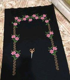 Crewel Embroidery, Aba, Crochet, Amigurumi, Needlepoint, Ganchillo, Crocheting, Knits, Chrochet