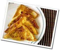 Quick & Easy Breakfast Quick And Easy Breakfast, Amp, Food, Essen, Meals, Yemek, Eten