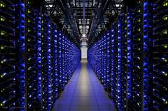 Living by the Numbers: Big Data Knows What Your Future Holds - SPIEGEL ONLINE