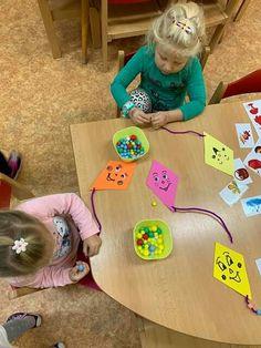 Hana, Drake, Triangle, Preschool, Kids Rugs, Games, Play, Interior, Decor