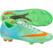 Nike Kids' Mercurial Vapor IX FG Soccer Cleat