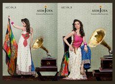 Silk Collection #pakistani #pakistanifashionicon