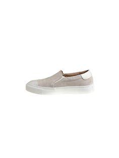 Cinca Skate Shoe