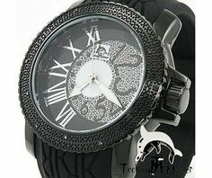 longines watches longines la grand classic ultra thin men s watch mens diamond watch by techno master watches 0 12ct techno master 68 00