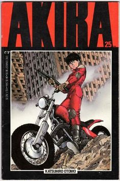 Marco J. Ramirez will take over the long-in-the-works adaptation of the Japanese manga classic.