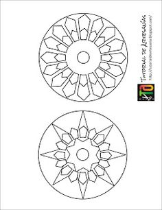 187 best mandala images in 2019 Crafts With Cds, Old Cd Crafts, Crafts To Make, Easy Crafts, Mandalas Painting, Dot Painting, Cd Project, Stencil, Laser Cutter Projects