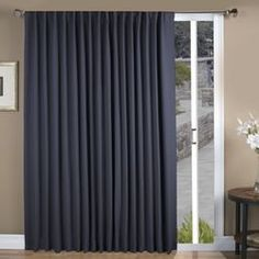 Chicology Coleman Continous Loop Privacy Roller Shade & Reviews | Wayfair
