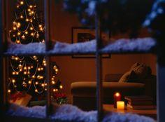❄️Holidays And Happiness❄️ — noangryelvesallowed:   magical-christmas:  ❊ ❊❊...