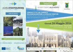 Vi aspettiamo Giovedì 26 maggio presso l'aurum di Pescara Desktop Screenshot, Tourism