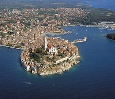 Rovinj's tourist offer is closely related to sports, recreation and entertainment. The pleasant climate and a wide array of sports facilities make Rovinj an ideal host venue for competitions, tournaments, sports schools and training camps for professional athletes taking place all year round. http://www.lonehotel.com