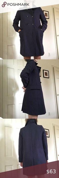 Brittany Smith Kariramsham Profile Pinterest
