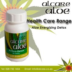Energy Level, Health Products, Vitamin C, Immune System, Aloe, Detox, Health Care, Stress, Nutrition