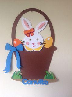 Easter/ Páscoa