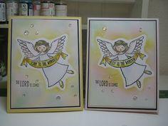Wonder of Christmas - New Release - Angel
