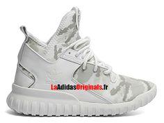 Adidas Yeezy Boost 350 V2, Blanc (BlancNoirRouge), 24 EU