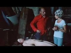 The House of the Lost Dolls (1974 film)