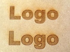 10 Tips and Tricks for Laser Engraving and Cutting - 7 - Español