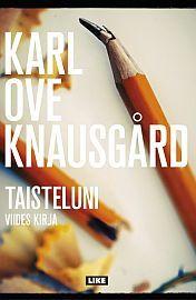 lataa / download TAISTELUNI 5 epub mobi fb2 pdf – E-kirjasto